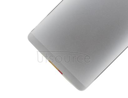 OEM Back Cover for Huawei Ascend Mate8 Moonlight Silver