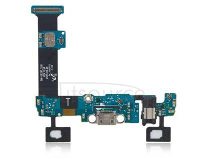 OEM USB Board for Samsung Galaxy S6 Edge Plus SM-G928T