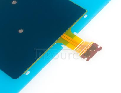 OEM NFC Antenna for Sony Xperia Z3 Compact