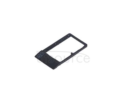 OEM SIM Card Tray for OnePlus Two