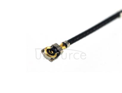 OEM Signal Cable for iPhone 6