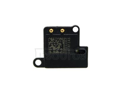 OEM Earpiece for Apple iPhone 5