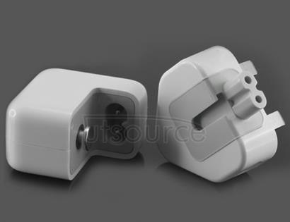 UK Standard Charger Adapter for iPad High Quality