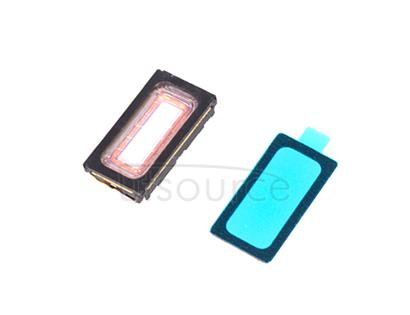 OEM Earpiece Replacement for Sony Xperia Z3 Compact Original and new Earpiece replacement for Xpeira Z3 Compact is used to replace your broken/damaged Earpiece and make your phone as new as before.