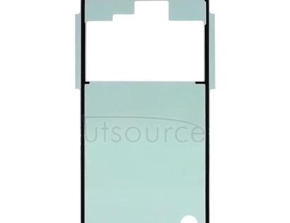 OEM Back Cover Sticker for Sony Xperia Z