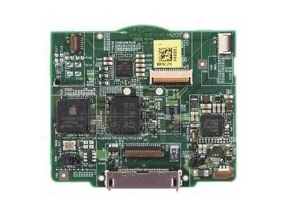 OEM Motherboard for iPod Classic