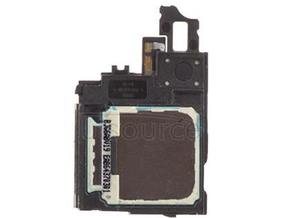 OEM Loudspeaker for LG V20
