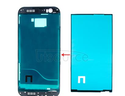 OEM Front Housing Sticker for HTC One M8