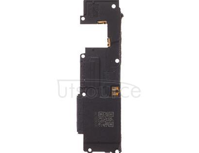 OEM Loudspeaker for OnePlus 3T