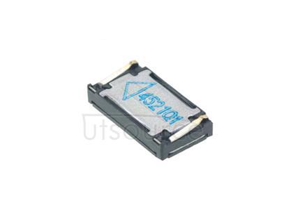 OEM Earpiece for Sony Xperia Z2
