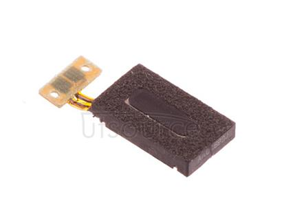 OEM Earpiece for LG V20 LG V20 Earpiece replacement can replace your damaged and out of work earpiece which can help your solve the problem that unusable to hear voice while having a phone call.