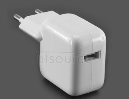 Euro Standard Charger Adapter for iPad High Quality