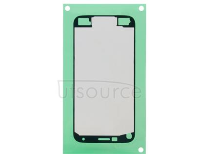 OEM Front Housing Sticker for Samsung Galaxy S5 Mini