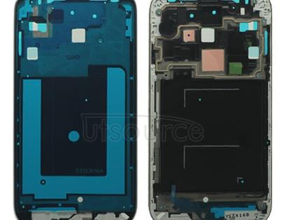 OEM Front Housing for Samsung Galaxy S4 GT-I9505