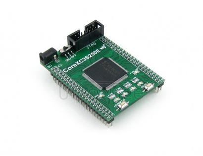 Open3S250E Package A, XILINX Development Board