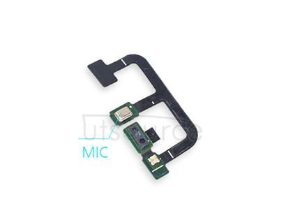OEM Proximity Sensor Flex for Samsung Galaxy S6 Edge Plus This original new proximity sensor flex for Samsung S6 Edge Plus is used to replace the non-working/damaged proximity sensor flex and solve microphone problem.