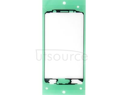 OEM LCD Supporting Frame Sticker for Samsung Galaxy S6