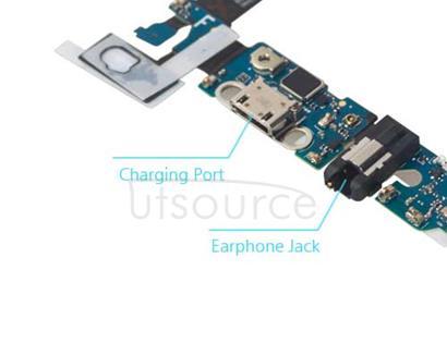 OEM USB Board for Samsung Galaxy Note 5 SM-N920F