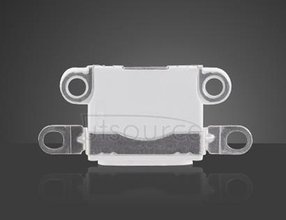 OEM Charging Port for iPhone 5 White