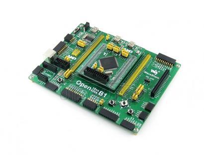 Open4337-C Standard, LPC Development Board