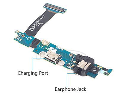 OEM USB Board for Samsung Galaxy S6 Edge SM-G925V
