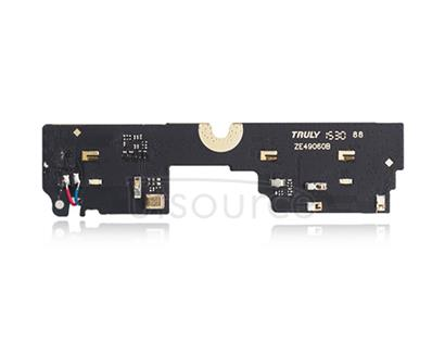 OEM Daughterboard for OnePlus Two