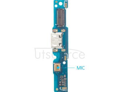 OEM Charging Port PCB Board for Asus Zenfone Go ZC451TG 4.5