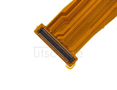LCD Test Flex Cable Ribbon for Samsung Galaxy A9(2016)