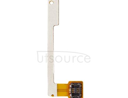 OEM Power Button Flex for Samsung Galaxy A5 SM-A500