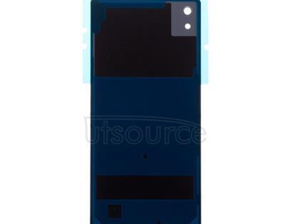 Custom Back Cover for Sony Xperia Z4 Copper