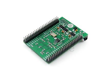 CoreEP3C16, ALTERA Core Board
