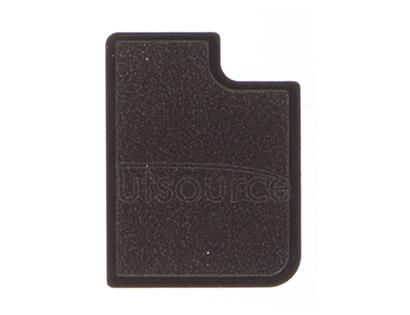 OEM Shielded Sponge Pad Foam Cushion 1 dot for iPhone 5S