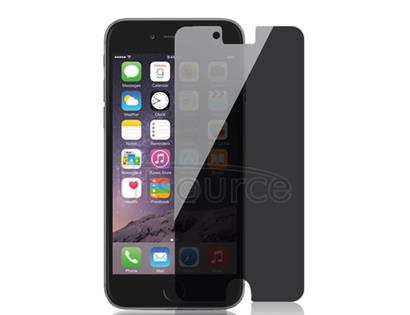 Privacy Screen Protector for iPhone 6