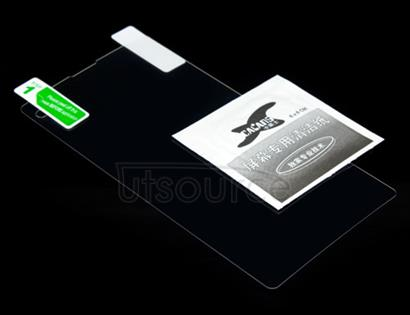 Anti Glare Screen Protector for Sony Xperia Z1 Compact