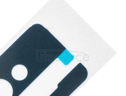 Custom LCD Supporting Frame Sticker for Sony Xperia XA Ultra
