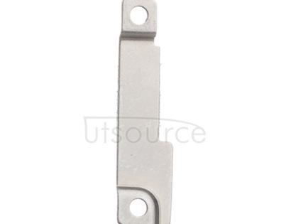 OEM Power/Volume Flex Connector Metal Bracket for iPhone 6