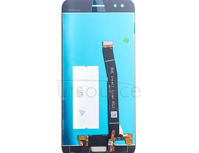 OEM Screen Replacement for Asus Zenfone Go ZB551KL Charcoal Black