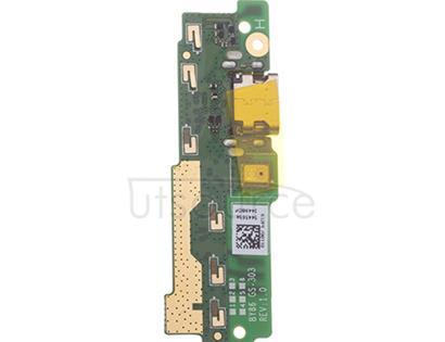 OEM Charging Port PCB Board for Sony Xperia XA1 Ultra G3223