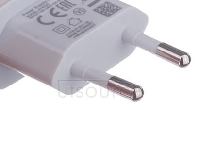OnePlus Fast Charge Power Adapter EU White