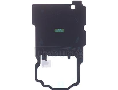 OEM NFC Wireless Charger for Samsung Galaxy S9