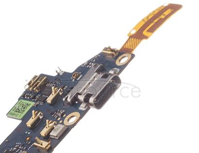 OEM Charging Port PCB Board for Google Pixel