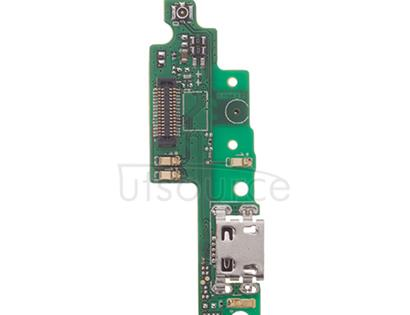 OEM Charging Port PCB Board for Xiaomi Redmi 4X