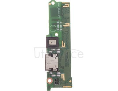 OEM Charging Port PCB Board for Sony Xperia XA1 Plus