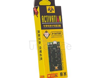 Battery Charger for iPhone Series Activate Version