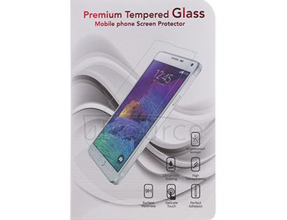 Tempered Glass Screen Protector for Google Pixel XL Transparent