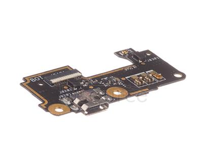 OEM Charging Port PCB Board for Asus Zenfone 5 Lite ZC600KL