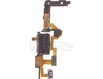 OEM Earpiece for Sony Xperia XZ2