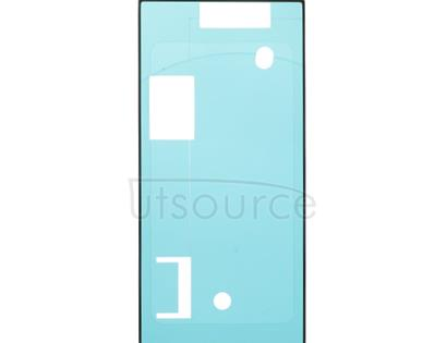 OEM LCD Supporting Frame Sticker for Sony Xperia XZ1