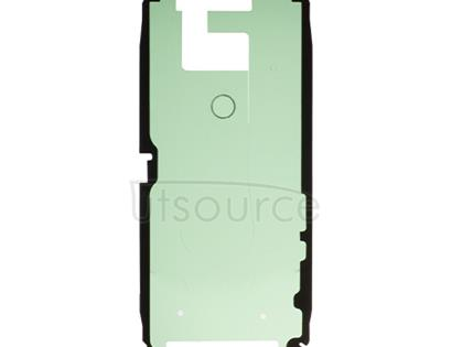 OEM LCD Supporting Frame Sticker for Samsung Galaxy Note8