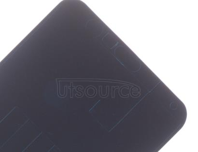 Witrigs LCD Supporting Frame Sticker for Huawei Honor 7X